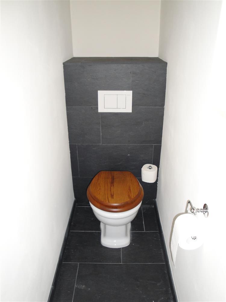 badezimmer modern rustikal moderne inspiration. Black Bedroom Furniture Sets. Home Design Ideas