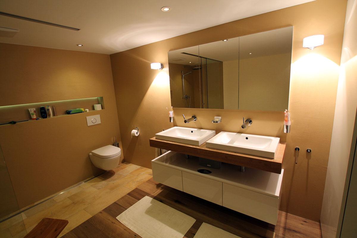 sanit r schneider benken sg rustikal. Black Bedroom Furniture Sets. Home Design Ideas