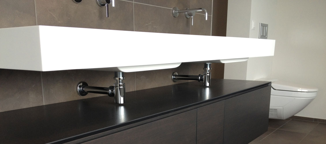 Badezimmer Planung mit schöne stil für ihr haus ideen