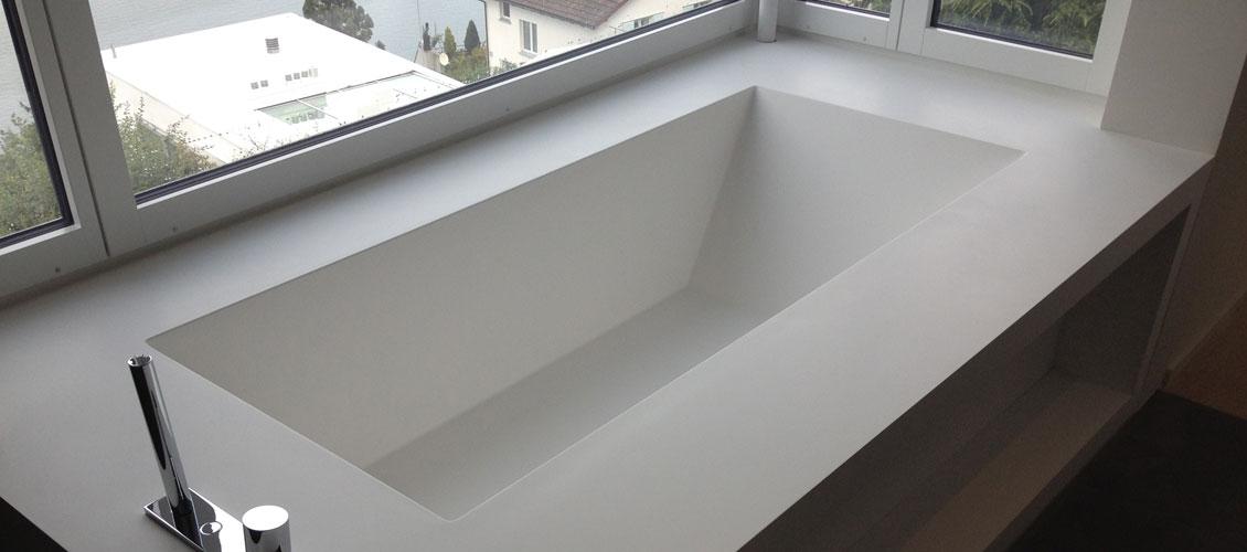 Sanit r schneider benken sg planung beratung for Planung badezimmer